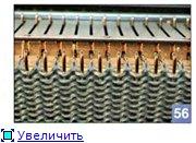 Мастер-классы по вязанию на машине - Страница 1 40338637a2f4t