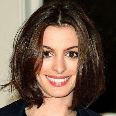 Anne Hathaway/Энн Хэтэуэй 13891bc8d11f