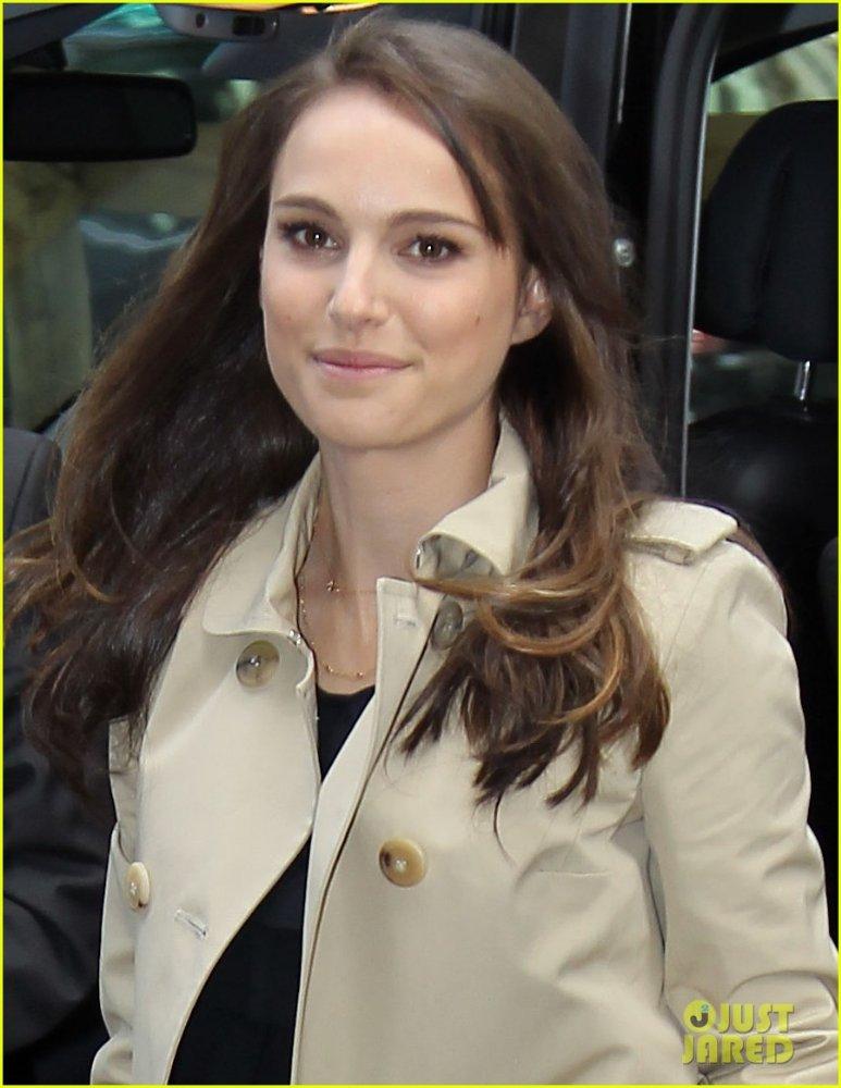 Natalie Portman  155691859d99