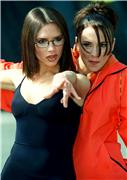 Spice Girls 604962b2af85t