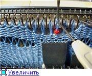 Мастер-классы по вязанию на машине - Страница 4 80267dd4527bt