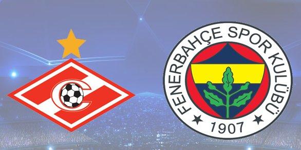 Лига чемпионов УЕФА 2012/2013 - Страница 2 845366f9512e