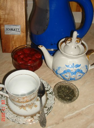 Чайная симфония 761733ea5d40