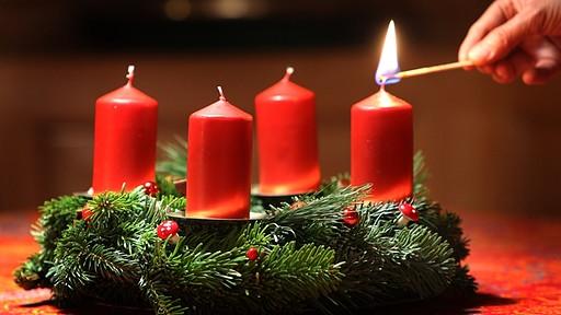 Ожидание Рождественского чуда началось! 82c451afc18f