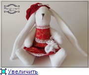 Мои недекупажные увлечения))) 41c788a01532t