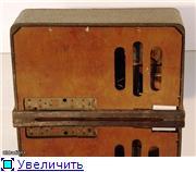 Радиоприемники серии РПК. 62578ee7d9edt