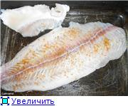Пангасиус запеченный в духовке  9f6709341a0et