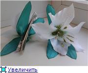 Изготовление резинок, повязок, ободков своими руками Dff6ec2ec909t