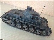 Sd.Kfz.141 Pz.Kpfw III Ausf A Fa26f46bbe2ft