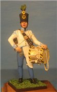 VID soldiers - Napoleonic austrian army sets 59a6d9dcfb94t