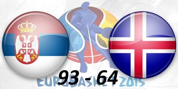 EuroBasket 2015 4861f86acc29