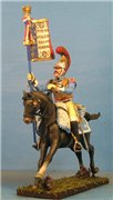 VID soldiers - Napoleonic french army sets D4b9ba54834ct