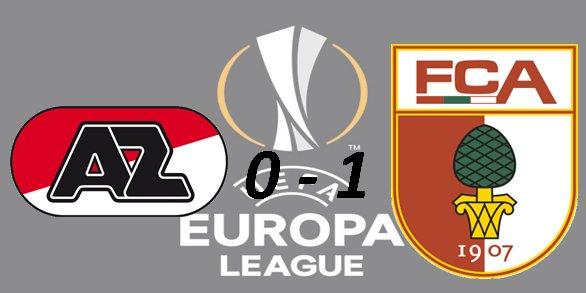 Лига Европы УЕФА 2015/2016 5d4d5a7d73e1
