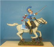 VID soldiers - Napoleonic french army sets 22bf98a94ec5t