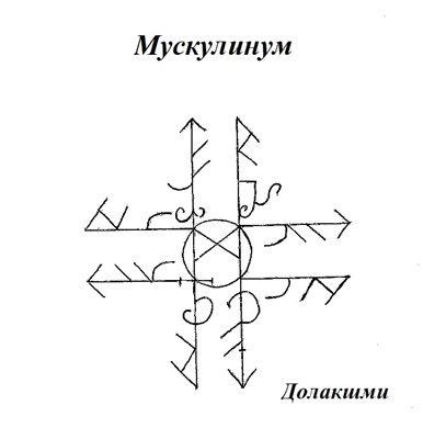 """Став для мужчин """"МУСКУЛИНУМ"""" 8f2b6a2ad852"""