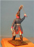 VID soldiers - Napoleonic prussian army sets 2023b726244dt