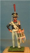 VID soldiers - Napoleonic prussian army sets 931ceb8c23fbt