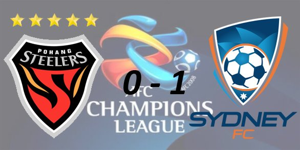 Лига чемпионов АФК 2016 0d5ae66c64e9