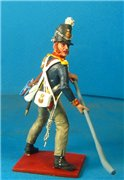 VID soldiers - Napoleonic british army sets 8314d364c89et