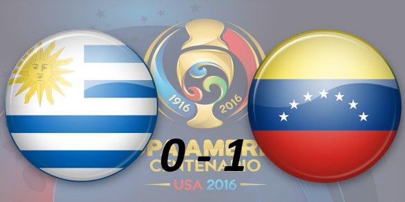 Кубок Америки 2016 8e1174c1cf1e