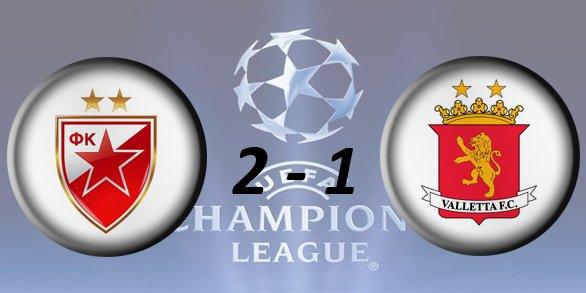Лига чемпионов УЕФА 2016/2017 928b3b93c75c