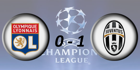 Лига чемпионов УЕФА 2016/2017 C619ea798783