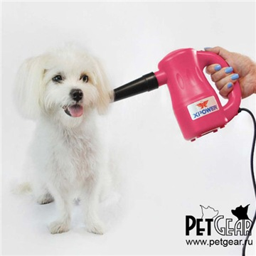 Интернет-зоомагазин Pet Gear - Страница 10 8191e04d2b2dt
