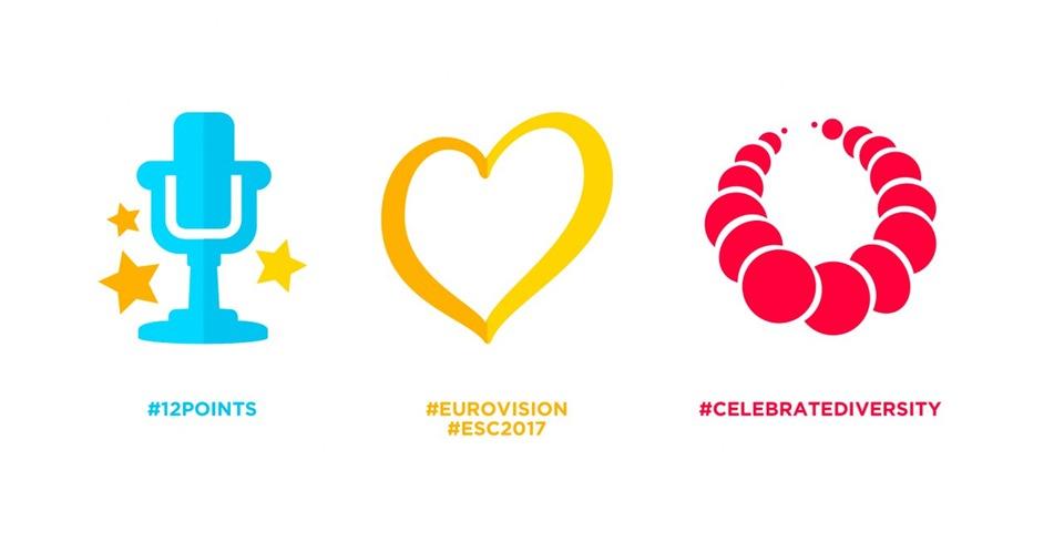 Евровидение - 2017 - Страница 10 8a68f8e537ad