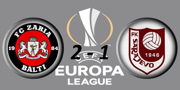 Лига Европы УЕФА 2017/2018 A0026d8beb52