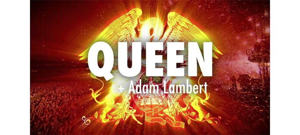 Адам Ламберт, принц глэм-рока... - Страница 3 74495f74febf