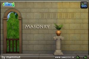 Обои, полы (бетон, камень, кирпич) - Страница 6 E5fe0268cb83