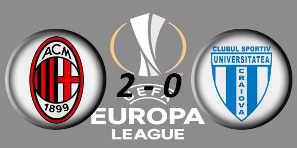 Лига Европы УЕФА 2017/2018 6317e8e1c770