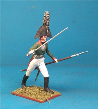 VID soldiers - Napoleonic russian army sets - Page 2 C4897c44feact