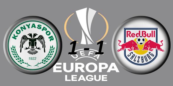 Лига Европы УЕФА 2017/2018 535d2c241104