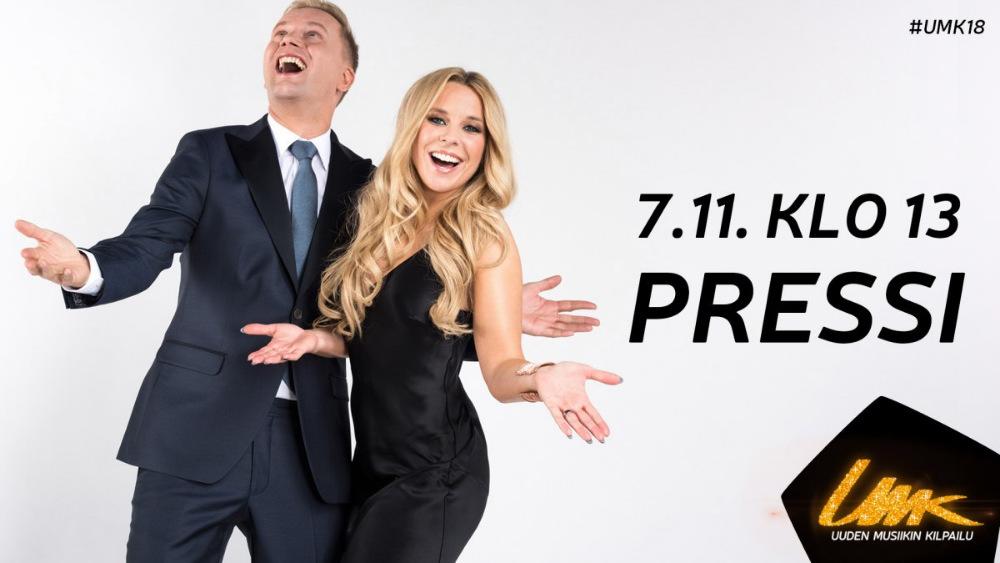 Евровидение - 2017 - Страница 17 6a9fb73841ce