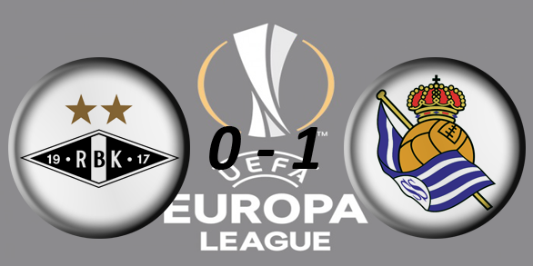 Лига Европы УЕФА 2017/2018 6fb19900269c