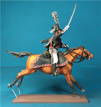 VID soldiers - Napoleonic prussian army sets Ad888c4c55cft