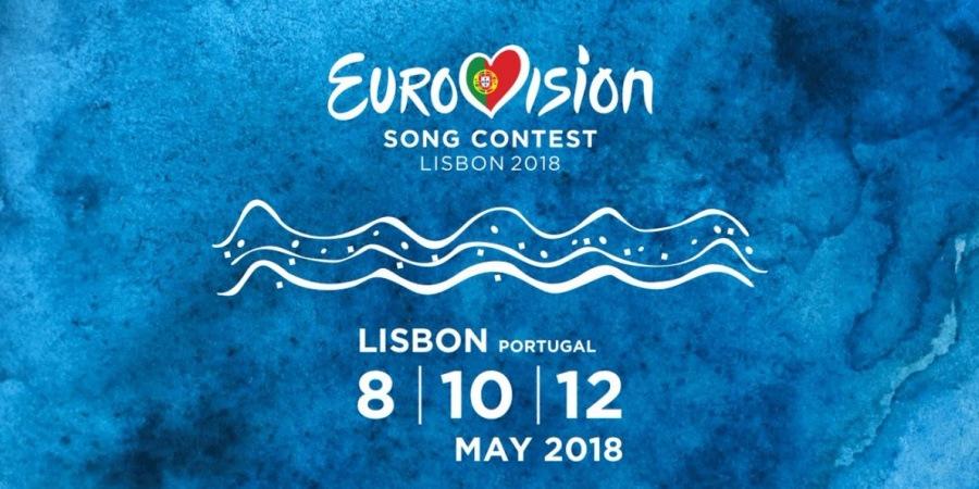 Евровидение - 2017 - Страница 17 02e87ca7bc3d