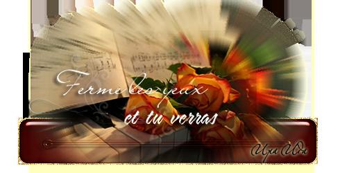 Любовь - Страница 2 C36469165102
