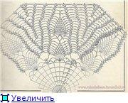 Вязаные салфетки, вазочки и другое - Страница 2 8cc6109f3f5et