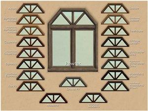 Строительство (окна, двери, обои, полы, крыши) - Страница 3 9c93f4662eb2
