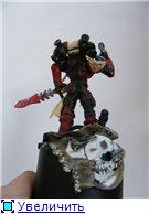 Космопехотинец Warhammer 40 000 отряд Blood Raven Df61bbf31ad1t