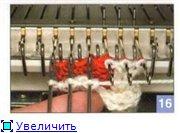 Мастер-классы по вязанию на машине - Страница 1 27c13ef9d6d0t