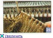 Мастер-классы по вязанию на машине - Страница 1 E9ea93be5e9dt