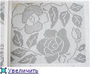 Работы Ирины - Страница 2 B3993147f513t