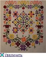 Needlepoint: вышиваем вместе - Страница 4 76bc6564b1a1t