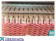 Мастер-классы по вязанию на машине - Страница 1 F3cc635d043et