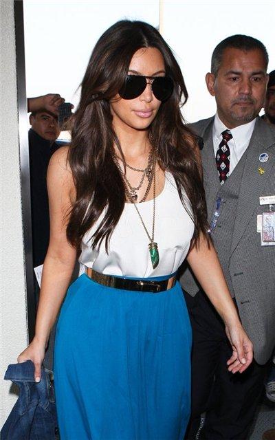 Kim Kardashian  - Страница 2 F6dadbbd6058