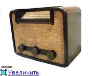 """Радиоприемники серии """"Рекорд"""". 479e525aedeft"""