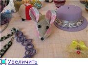 Мастерская чудес в Краснодаре. 054483766ef9t